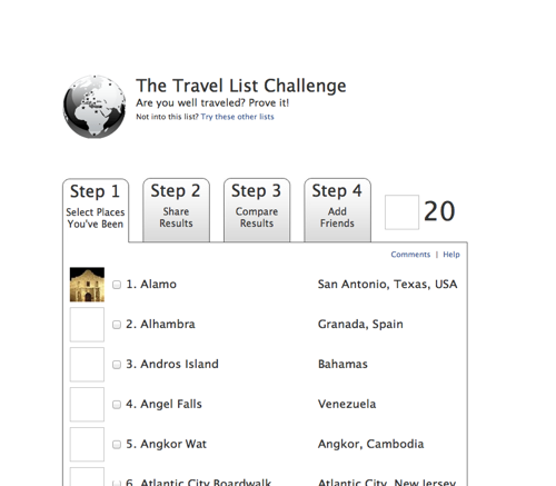 the_travel_list_challenge_on_facebook.png